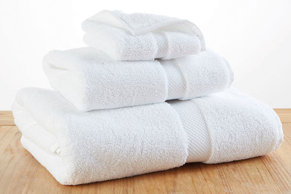 Hand / Bath Towels